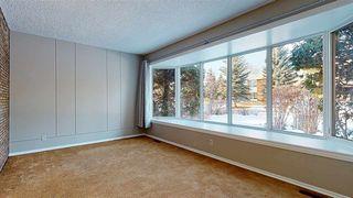 Photo 18: 8007 141 Street in Edmonton: Zone 10 House for sale : MLS®# E4224630