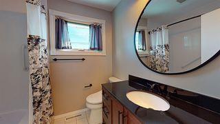 Photo 24: 8007 141 Street in Edmonton: Zone 10 House for sale : MLS®# E4224630