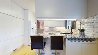 Photo 13: 8007 141 Street in Edmonton: Zone 10 House for sale : MLS®# E4224630