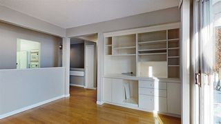 Photo 21: 8007 141 Street in Edmonton: Zone 10 House for sale : MLS®# E4224630