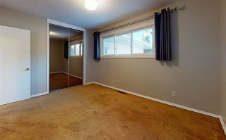 Photo 27: 8007 141 Street in Edmonton: Zone 10 House for sale : MLS®# E4224630