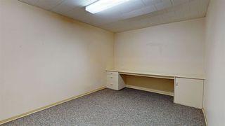 Photo 37: 8007 141 Street in Edmonton: Zone 10 House for sale : MLS®# E4224630