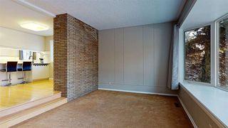 Photo 16: 8007 141 Street in Edmonton: Zone 10 House for sale : MLS®# E4224630