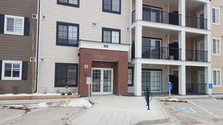 Main Photo: 6310 151 Legacy Main Street SE in Calgary: Legacy Apartment for sale : MLS®# A1060607