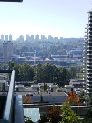 "Photo 29: # 804 - 4380 Halifax Street in Burnaby: Brentwood Park Condo for sale in ""BUCHANAN NORTH"" (Burnaby North)  : MLS®# V790054"
