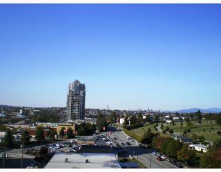 "Photo 10: # 804 - 4380 Halifax Street in Burnaby: Brentwood Park Condo for sale in ""BUCHANAN NORTH"" (Burnaby North)  : MLS®# V790054"