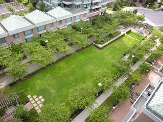 "Photo 40: # 804 - 4380 Halifax Street in Burnaby: Brentwood Park Condo for sale in ""BUCHANAN NORTH"" (Burnaby North)  : MLS®# V790054"