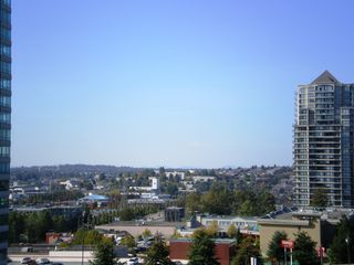 "Photo 30: # 804 - 4380 Halifax Street in Burnaby: Brentwood Park Condo for sale in ""BUCHANAN NORTH"" (Burnaby North)  : MLS®# V790054"