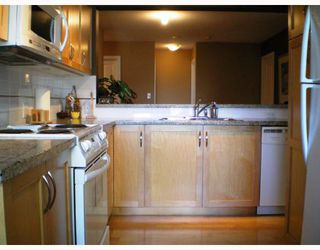 """Photo 8: # 804 - 4380 Halifax Street in Burnaby: Brentwood Park Condo for sale in """"BUCHANAN NORTH"""" (Burnaby North)  : MLS®# V790054"""
