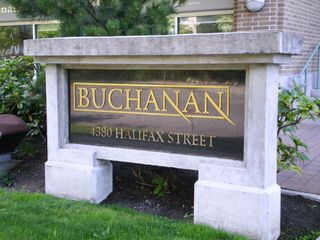 "Photo 12: # 804 - 4380 Halifax Street in Burnaby: Brentwood Park Condo for sale in ""BUCHANAN NORTH"" (Burnaby North)  : MLS®# V790054"