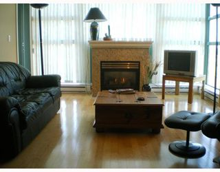 "Photo 5: # 804 - 4380 Halifax Street in Burnaby: Brentwood Park Condo for sale in ""BUCHANAN NORTH"" (Burnaby North)  : MLS®# V790054"