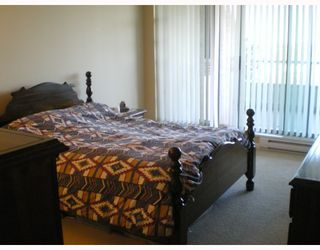 """Photo 2: # 804 - 4380 Halifax Street in Burnaby: Brentwood Park Condo for sale in """"BUCHANAN NORTH"""" (Burnaby North)  : MLS®# V790054"""