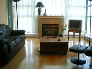 "Photo 24: # 804 - 4380 Halifax Street in Burnaby: Brentwood Park Condo for sale in ""BUCHANAN NORTH"" (Burnaby North)  : MLS®# V790054"