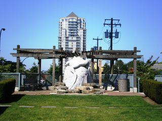 """Photo 38: # 804 - 4380 Halifax Street in Burnaby: Brentwood Park Condo for sale in """"BUCHANAN NORTH"""" (Burnaby North)  : MLS®# V790054"""