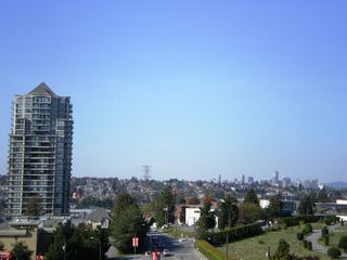 "Photo 31: # 804 - 4380 Halifax Street in Burnaby: Brentwood Park Condo for sale in ""BUCHANAN NORTH"" (Burnaby North)  : MLS®# V790054"