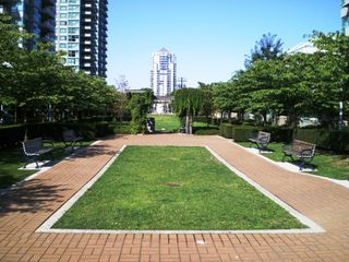 "Photo 37: # 804 - 4380 Halifax Street in Burnaby: Brentwood Park Condo for sale in ""BUCHANAN NORTH"" (Burnaby North)  : MLS®# V790054"