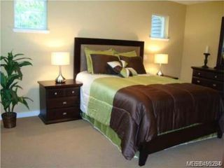 Photo 8:  in VICTORIA: ML Cobble Hill Single Family Detached for sale (Malahat & Area)  : MLS®# 493284
