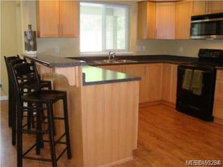 Photo 7:  in VICTORIA: ML Cobble Hill Single Family Detached for sale (Malahat & Area)  : MLS®# 493284