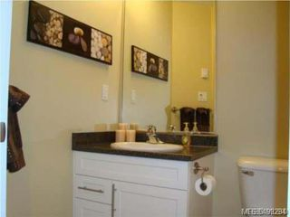 Photo 9:  in VICTORIA: ML Cobble Hill Single Family Detached for sale (Malahat & Area)  : MLS®# 493284