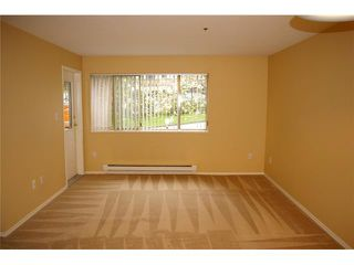Photo 2: 300 1310 CARIBOO Street in New Westminster: Uptown NW Condo for sale : MLS®# V823901