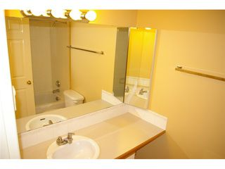 Photo 8: 300 1310 CARIBOO Street in New Westminster: Uptown NW Condo for sale : MLS®# V823901