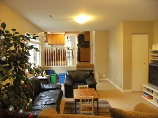 """Photo 8: 13114 62B Avenue in Surrey: Panorama Ridge House for sale in """"PANORAMA PARK"""" : MLS®# F1028152"""