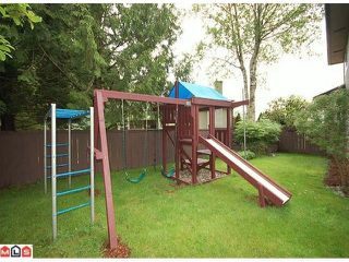 """Photo 17: 13114 62B Avenue in Surrey: Panorama Ridge House for sale in """"PANORAMA PARK"""" : MLS®# F1028152"""