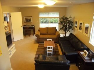 """Photo 9: 13114 62B Avenue in Surrey: Panorama Ridge House for sale in """"PANORAMA PARK"""" : MLS®# F1028152"""