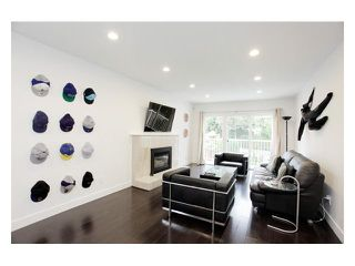 Photo 6: 1420 PARK Drive in Vancouver: Marpole House for sale (Vancouver West)  : MLS®# V866136