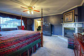 Photo 26: 10711 LASSAM Road in Richmond: Steveston North House for sale : MLS®# V866476