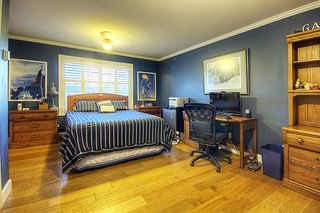 Photo 30: 10711 LASSAM Road in Richmond: Steveston North House for sale : MLS®# V866476
