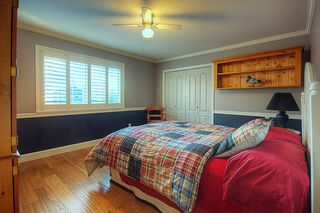 Photo 24: 10711 LASSAM Road in Richmond: Steveston North House for sale : MLS®# V866476