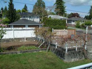 Photo 8: 6449 PORTLAND ST in Burnaby: South Slope House for sale (Burnaby South)  : MLS®# V590849