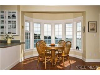 Photo 14: 6786 East Sooke Rd in SOOKE: Sk East Sooke House for sale (Sooke)  : MLS®# 479613