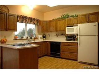 Photo 3:  in SOOKE: Sk Sooke Vill Core Half Duplex for sale (Sooke)  : MLS®# 450240
