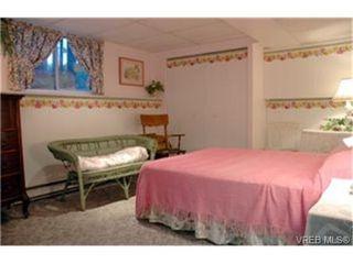 Photo 5:  in SOOKE: Sk Sooke Vill Core Half Duplex for sale (Sooke)  : MLS®# 450240
