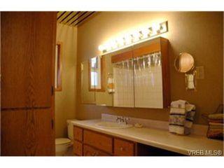 Photo 6:  in SOOKE: Sk Sooke Vill Core Half Duplex for sale (Sooke)  : MLS®# 450240