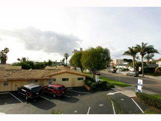 Photo 10: PACIFIC BEACH Condo for sale : 1 bedrooms : 831 1/2 MISSOURI STREET