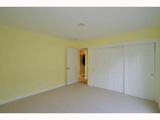 Photo 8: PACIFIC BEACH Condo for sale : 1 bedrooms : 831 1/2 MISSOURI STREET