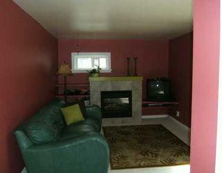 Photo 4: 94 NIAGARA Street in WINNIPEG: River Heights / Tuxedo / Linden Woods Single Family Detached for sale (South Winnipeg)  : MLS®# 2605281