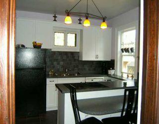 Photo 5: 94 NIAGARA Street in WINNIPEG: River Heights / Tuxedo / Linden Woods Single Family Detached for sale (South Winnipeg)  : MLS®# 2605281