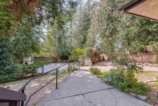 Photo 14: 4455 STONE Court in West Vancouver: Cypress House for sale : MLS®# R2392991