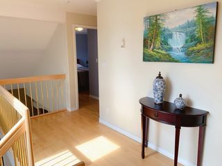 Photo 9: 10271 HAYNE Court in Richmond: West Cambie House for sale : MLS®# R2398820