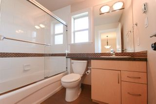 """Photo 14: 12 9600 NO. 3 Road in Richmond: Saunders Townhouse for sale in """"THE FIRS"""" : MLS®# R2400465"""