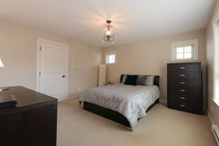 """Photo 11: 12 9600 NO. 3 Road in Richmond: Saunders Townhouse for sale in """"THE FIRS"""" : MLS®# R2400465"""
