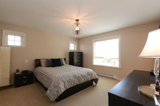 """Photo 9: 12 9600 NO. 3 Road in Richmond: Saunders Townhouse for sale in """"THE FIRS"""" : MLS®# R2400465"""
