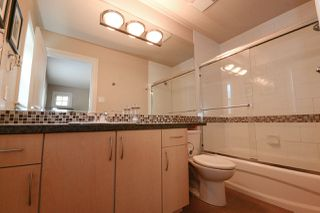 """Photo 10: 12 9600 NO. 3 Road in Richmond: Saunders Townhouse for sale in """"THE FIRS"""" : MLS®# R2400465"""
