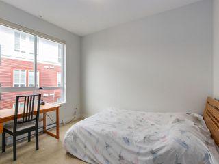 Photo 4: 209 630 COMO LAKE Avenue in Coquitlam: Coquitlam West Condo for sale : MLS®# R2411141