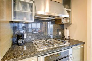 "Photo 16: 3606 833 SEYMOUR Street in Vancouver: Downtown VW Condo for sale in ""Capitol"" (Vancouver West)  : MLS®# R2411986"