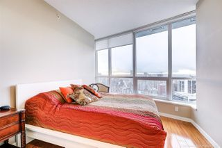 "Photo 14: 3606 833 SEYMOUR Street in Vancouver: Downtown VW Condo for sale in ""Capitol"" (Vancouver West)  : MLS®# R2411986"